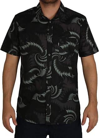 MCD Camisa Mcd Fractal - M