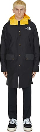 The North Face The north face black series Kk mods padded coat TNF BLACK L
