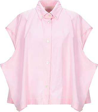 Erika Cavallini Semi Couture HEMDEN - Hemden auf YOOX.COM