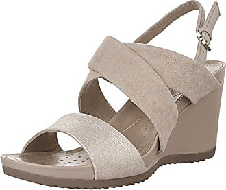 090eb459ab5 Geox® Heeled Sandals  Must-Haves on Sale up to −80%