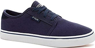 Fila Canvas Shoes: Must Haves on Sale at USD $31.16+ Stylight  Stylight