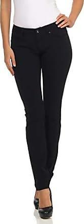 Gratisversand Schnelle Lieferung neue Version Buena Vista Hosen: Bis zu bis zu −43% reduziert   Stylight