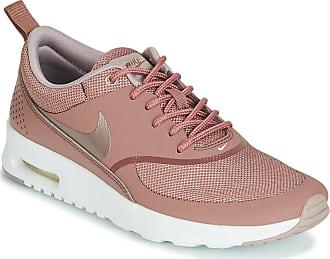 c3286e61bf2 Nike® Schoenen: Koop tot −49% | Stylight