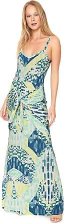01b7c3a55 Enfim® Vestidos: Compre com até −80% | Stylight