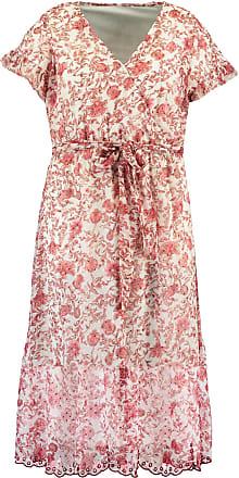 ebb2ed11d0b0 Kleider in Rot: 3930 Produkte bis zu −70% | Stylight
