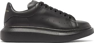 well known where to buy top brands Alexander McQueen Sneakers: Must-Haves on Sale up to −55% | Stylight