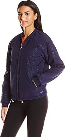 0a70defb4 Bench® Lightweight Jackets − Sale: at USD $16.61+ | Stylight