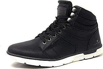 Herren Schuhe von Tom Tailor: ab 24,95 € | Stylight