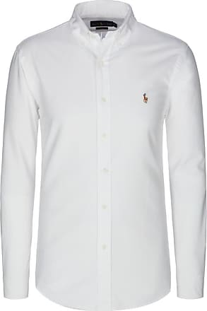 latest discount release info on new lifestyle Ralph Lauren Business Hemden: Bis zu bis zu −46% reduziert ...