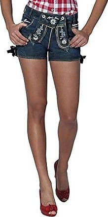 Hosen von Stockerpoint®  Jetzt bis zu −46%   Stylight bd08ea72a6