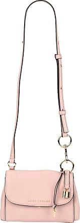 Marc Jacobs BAGS - Cross-body bags on YOOX.COM