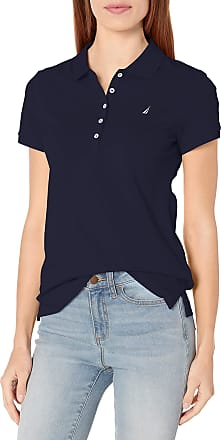 Nautica Polo Shirts for Women − Sale: at $15.78 | Stylight