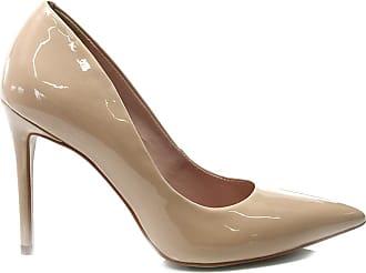 f72a421130 Sapatos De Verniz Feminino  Compre com até −70%