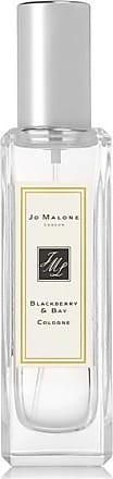 Jo Malone London Blackberry & Bay Cologne, 30ml - Colorless