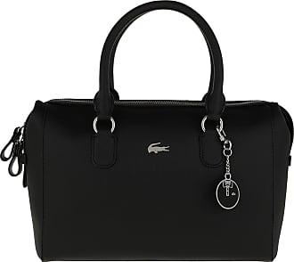 a574d5c54dd0d Lacoste Taschen für Damen − Sale  bis zu −31%