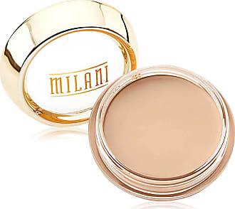 Milani Cosmetics Milani | Secret Cover Concealer Cream | In Warm Beige