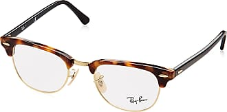 98192e8ffd Ray-Ban Womens 0RX 5154 5494 49 Optical Frames