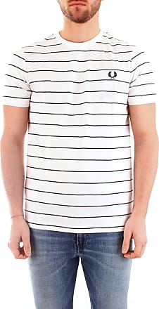 Fred Perry M8532 T-Shirt Men XL