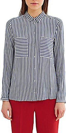 6d5d493c5c46c Chemises Femme avec motif Rayures   Achetez 73 marques jusqu à −70 ...