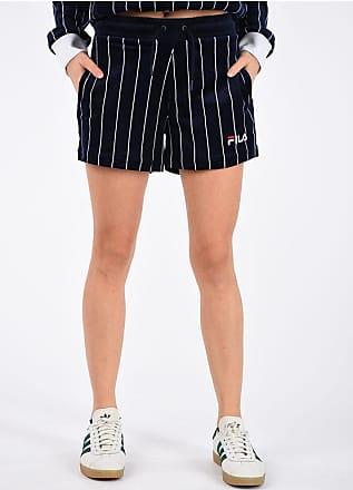 34c34f0e257c Women's Fila® Pants: Now up to −50% | Stylight
