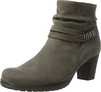 where to buy detailed look new photos Gabor® Damen-Winterschuhe in Grau | Stylight