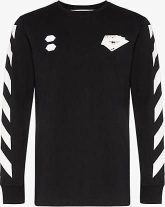 6bf4f8f7ba Off-white® Clothing − Sale: up to −70% | Stylight