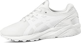 Schuhe in Weiß von Asics® bis zu −66% | Stylight