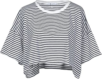 T Alexander Wang TOPS - T-shirts auf YOOX.COM