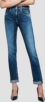 Replay Jacksy Jeans