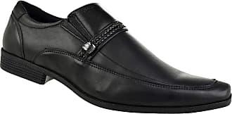 Ferracini Sapato Casual Liverpool Plus 44