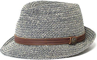 237d8799d9974b Amazon Fedora Hats: Browse 660 Products at USD $8.69+ | Stylight