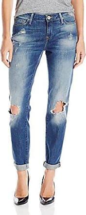 klassischer Stil abholen Shop für echte Destroyed Jeans Online Shop − Bis zu bis zu −77% | Stylight