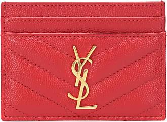 d13912268a6f Porte-Monnaie   Achetez 551 marques jusqu  à −70%   Stylight