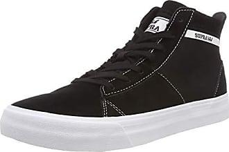 Zapatillas de Supra®  Compra desde 13 54a08856697