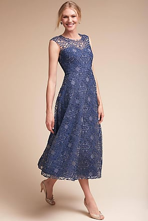 240a68262f7 Anthropologie® Dresses  Must-Haves on Sale up to −59%