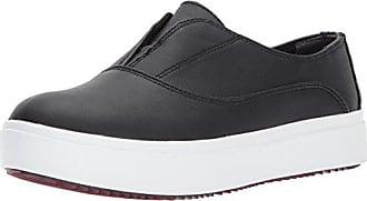 Dr. Scholls Dr. Scholls Womens Brey Fashion Sneaker,black stretch,11 M US