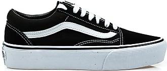 size 40 9f351 b62ee Scarpe Vans da Donna: fino a −43% su Stylight