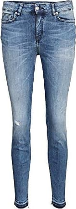 Drykorn Röhrenhosen für Damen − Sale: bis zu −50% | Stylight