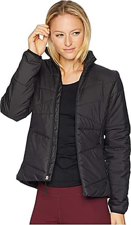9daeb8343 The North Face Winter Jackets for Women − Sale: up to −50%   Stylight