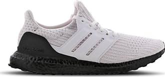 Adidas Schuhe: Sale bis zu −55% | Stylight