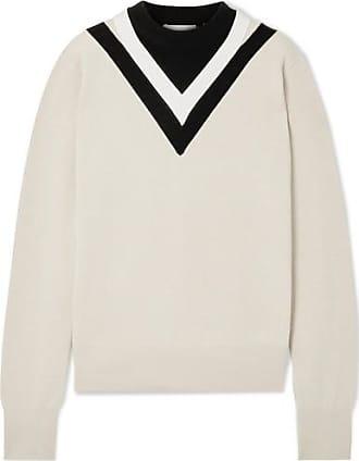Helmut Lang Sweatshirts für Damen − Sale: bis zu −60