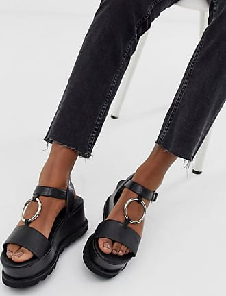 3787ccebf42 Asos® Platform Shoes: Must-Haves on Sale up to −61% | Stylight