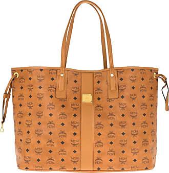 MCM Taschen für Damen: Jetzt bis zu −50% | Stylight