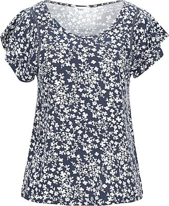 Yerse TOPS - T-shirts auf YOOX.COM