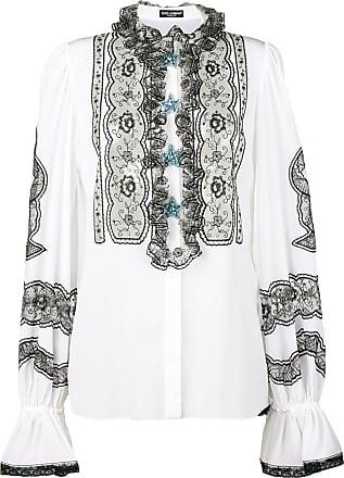 Chemises Femme Dolce   Gabbana®   Achetez jusqu  à −73%   Stylight 9eb8ac3fae69
