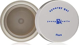 Young Nails Flex Gel, 15g