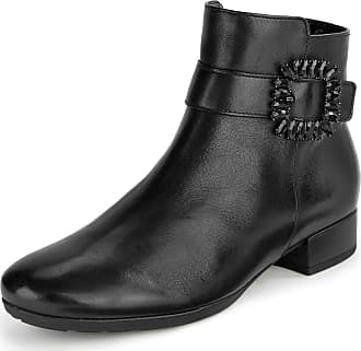 Gabor Ankle boots Gabor Comfort black