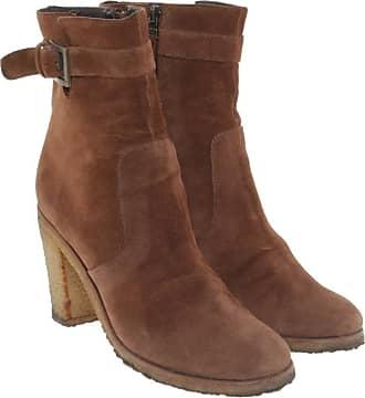 separation shoes 9553f 76bd9 Stiefeletten von 10 Marken online kaufen | Stylight