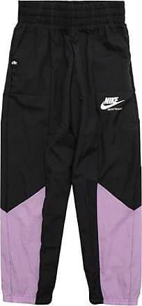 Electrónico Economía mucho  Pantalones Nike para Mujer: hasta −53% en Stylight