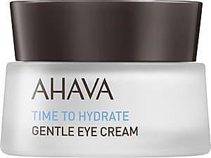 Ahava Time To Hydrate Gentle Eye Cream 15 ml